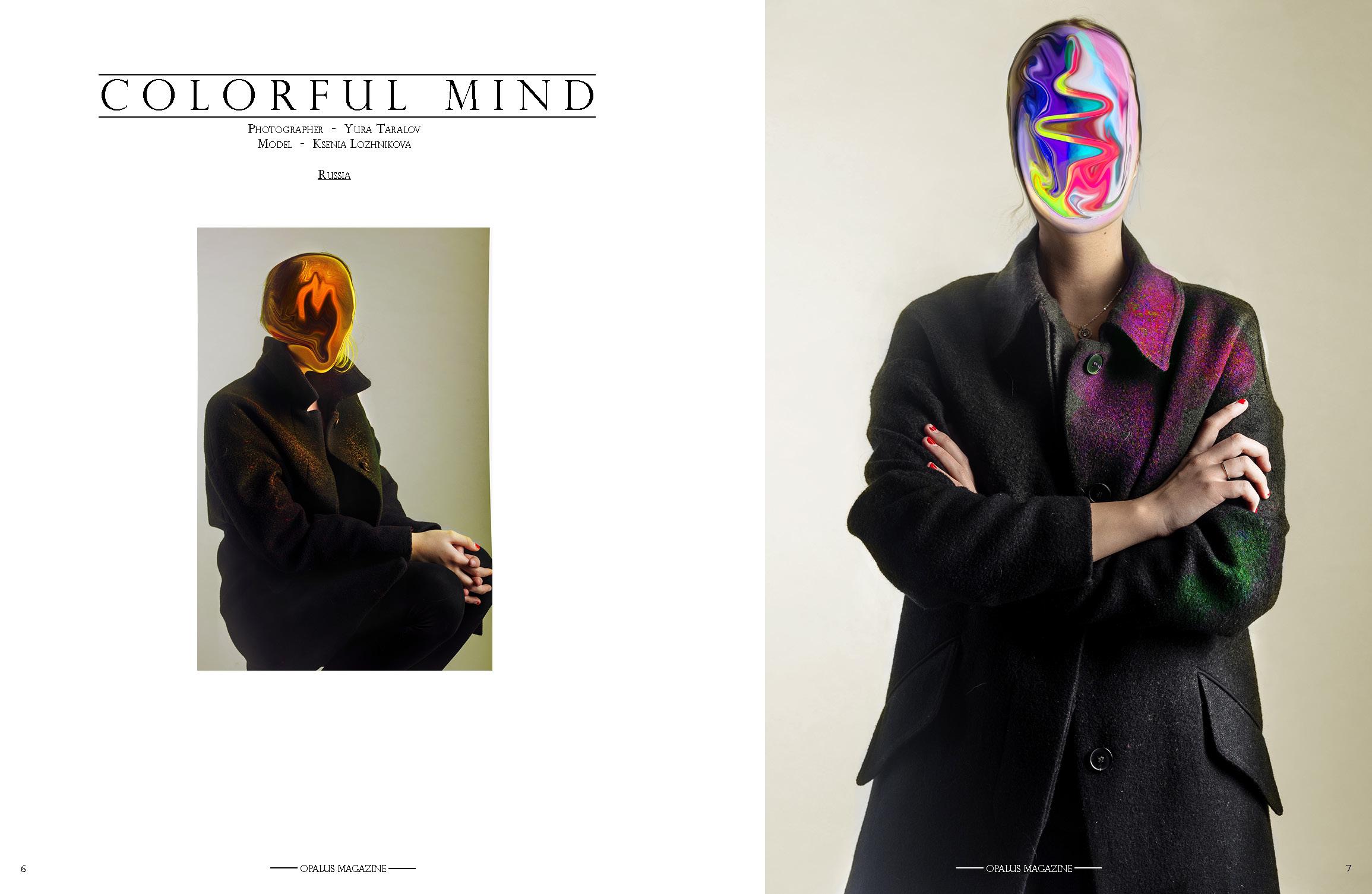 OPALUS_MAGAZINE_ISSUE_4_COLORFUL_MIND.jpg