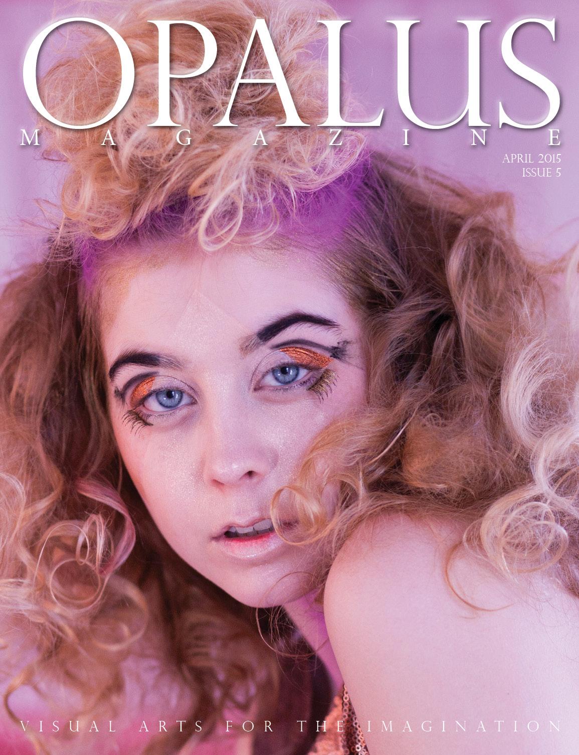 OPALUS_MAGAZINE_ISSUE_5_.jpg