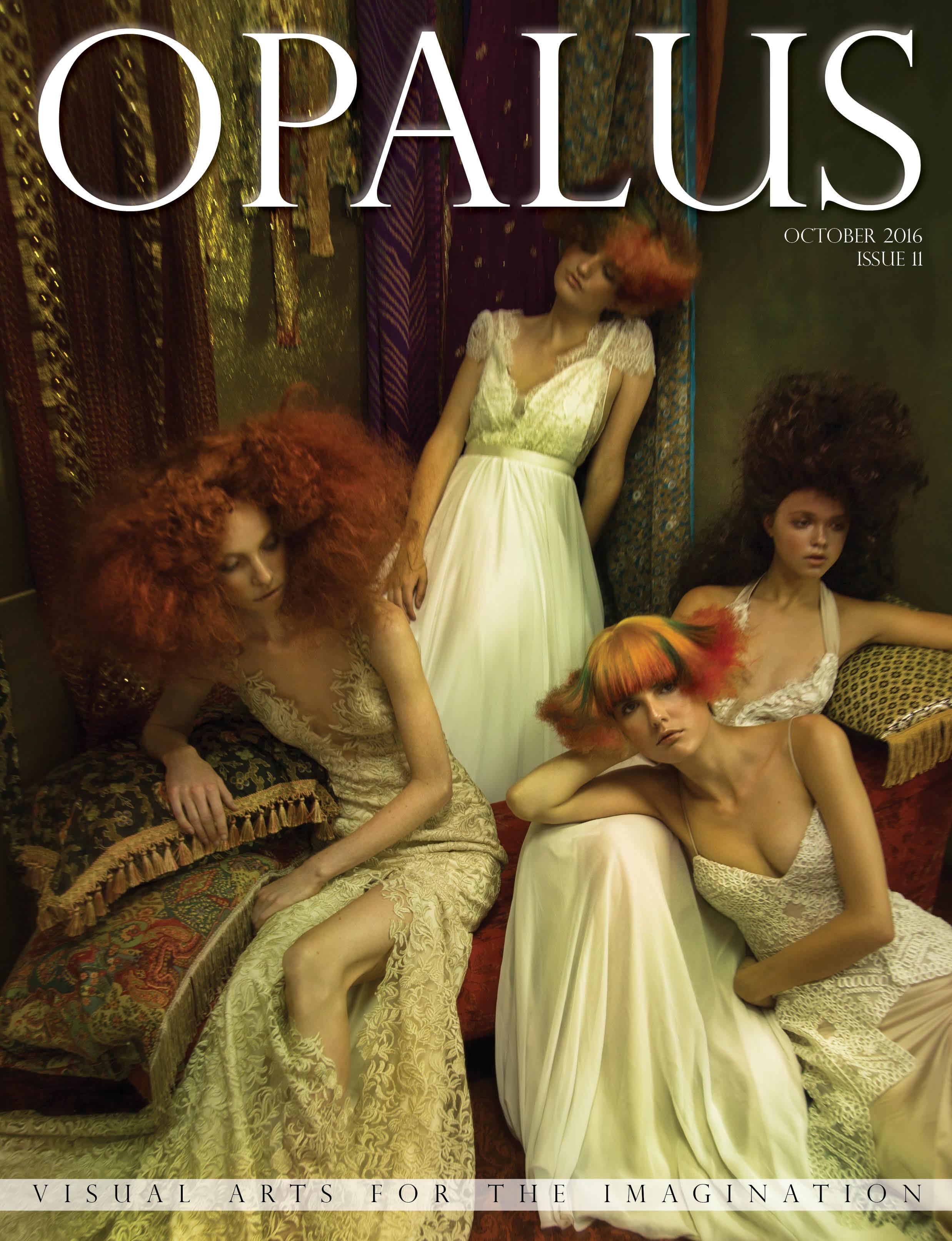 OPALUSMagazine_issue11_Final.jpg
