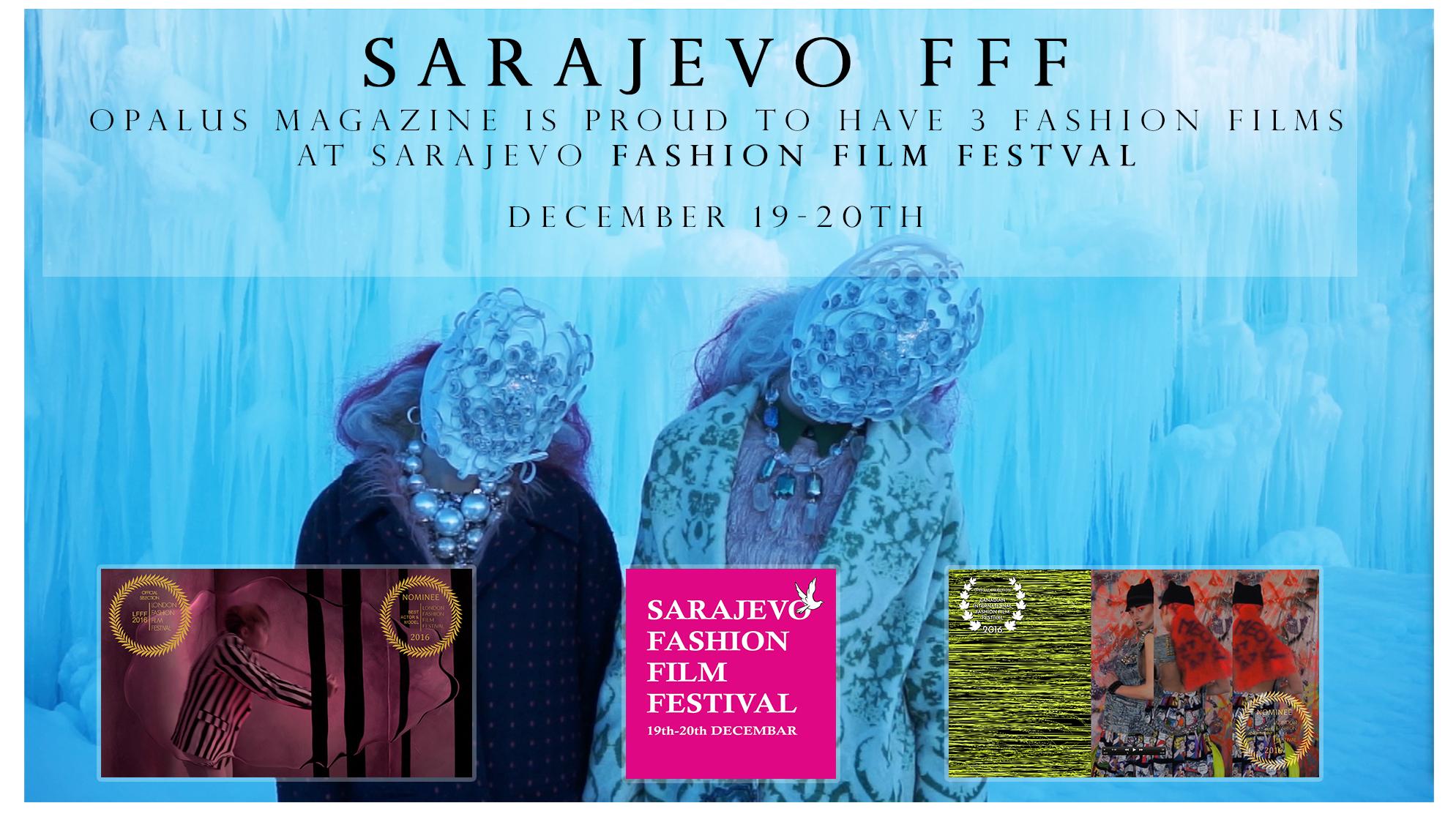 SarajevoFFF_.jpg