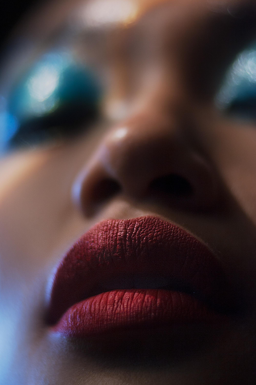 Makeup_OPALUS-9.jpg