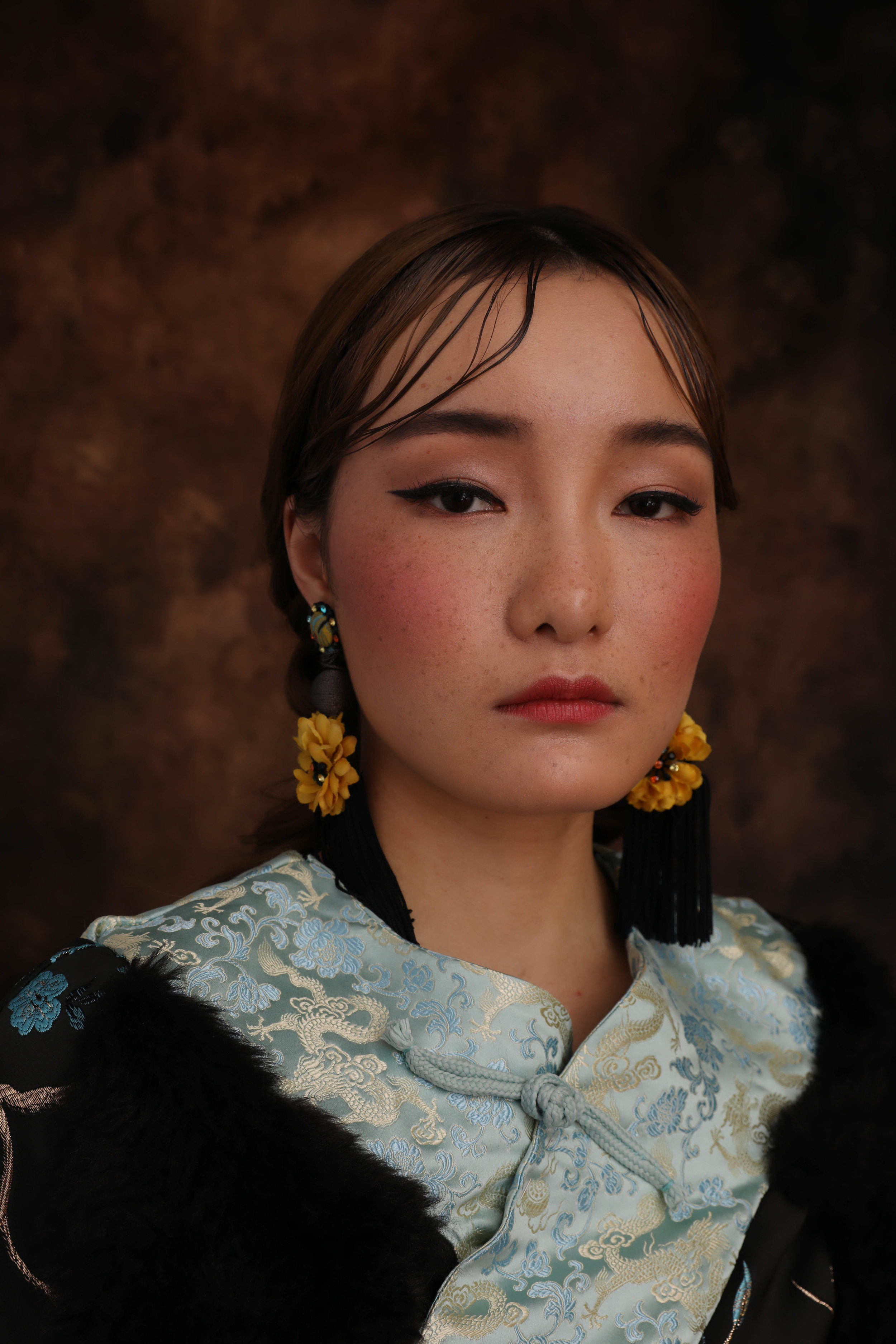 Chinese Collection-4.jpg