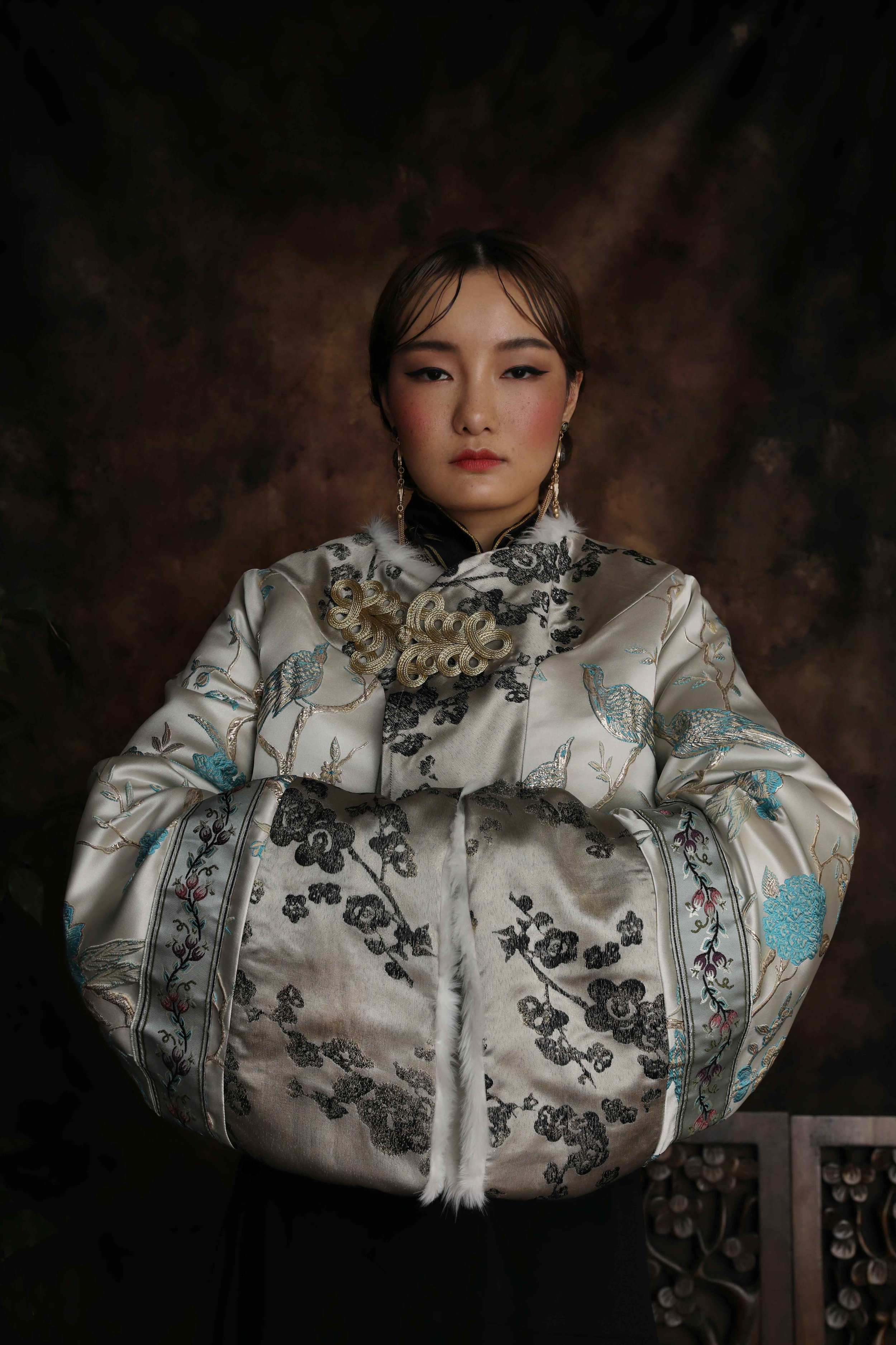 Chinese Collection-11.jpg