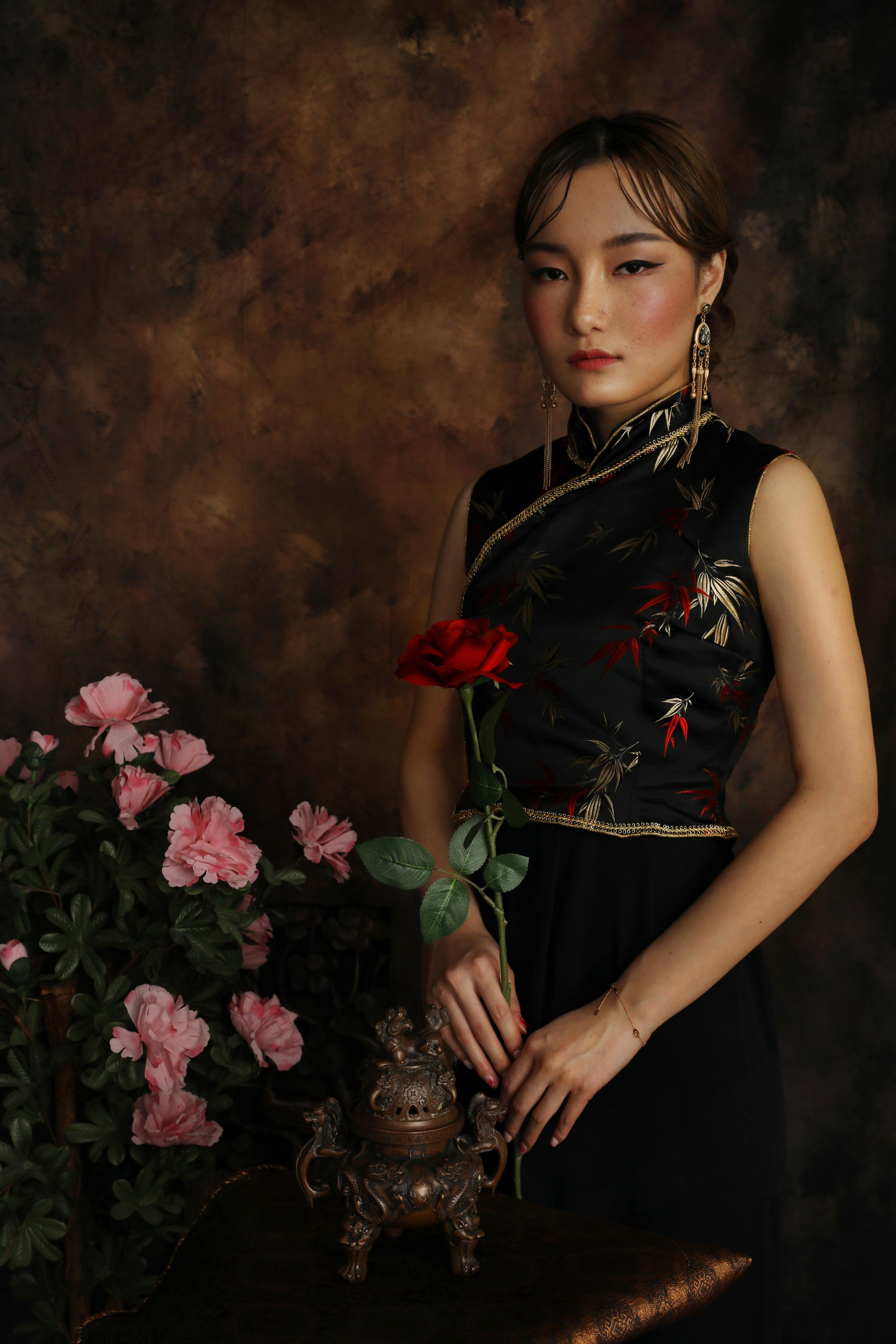 Chinese Collection-16.jpg