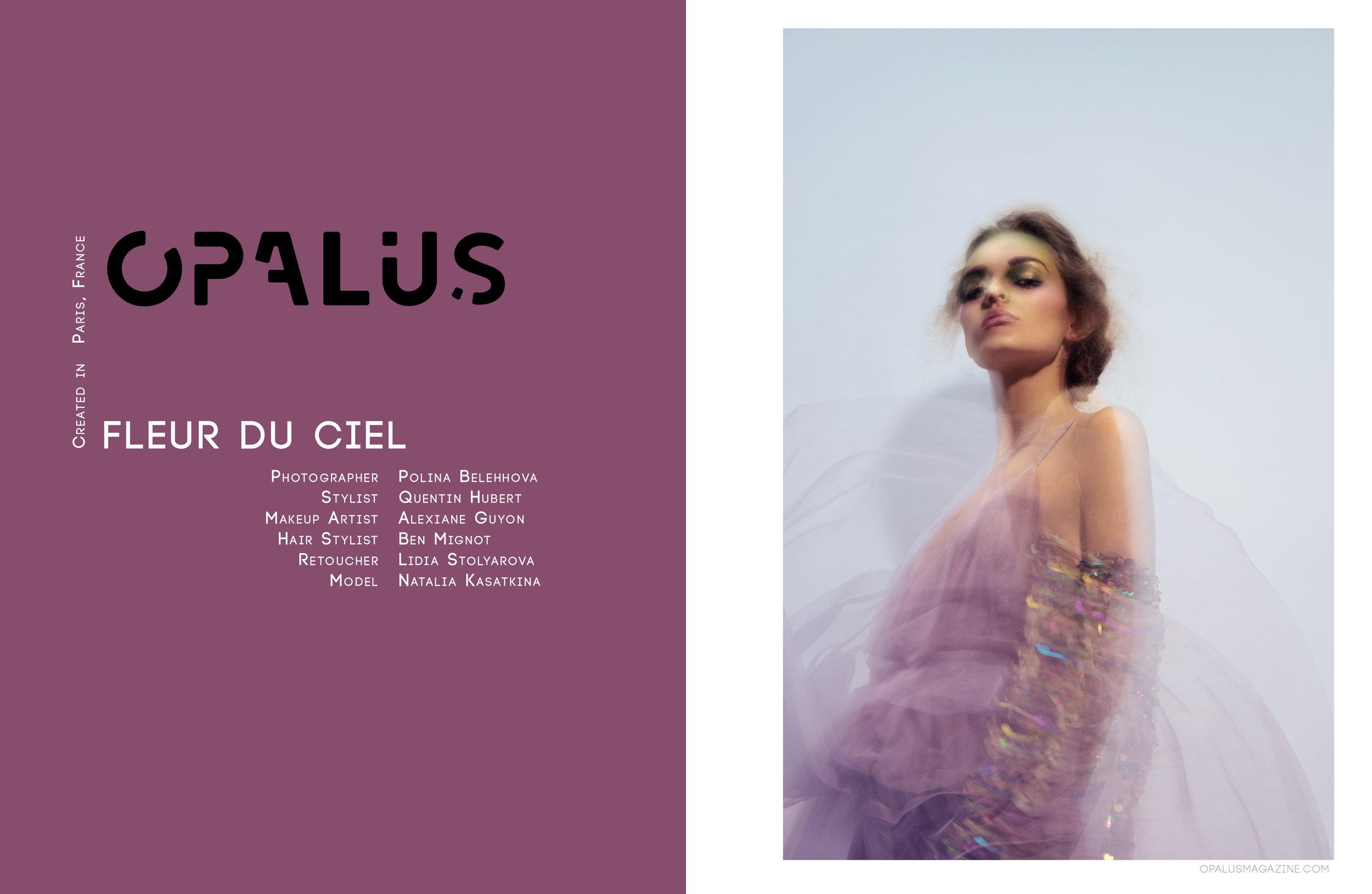 polina_opalusmagazine_web-7.jpg