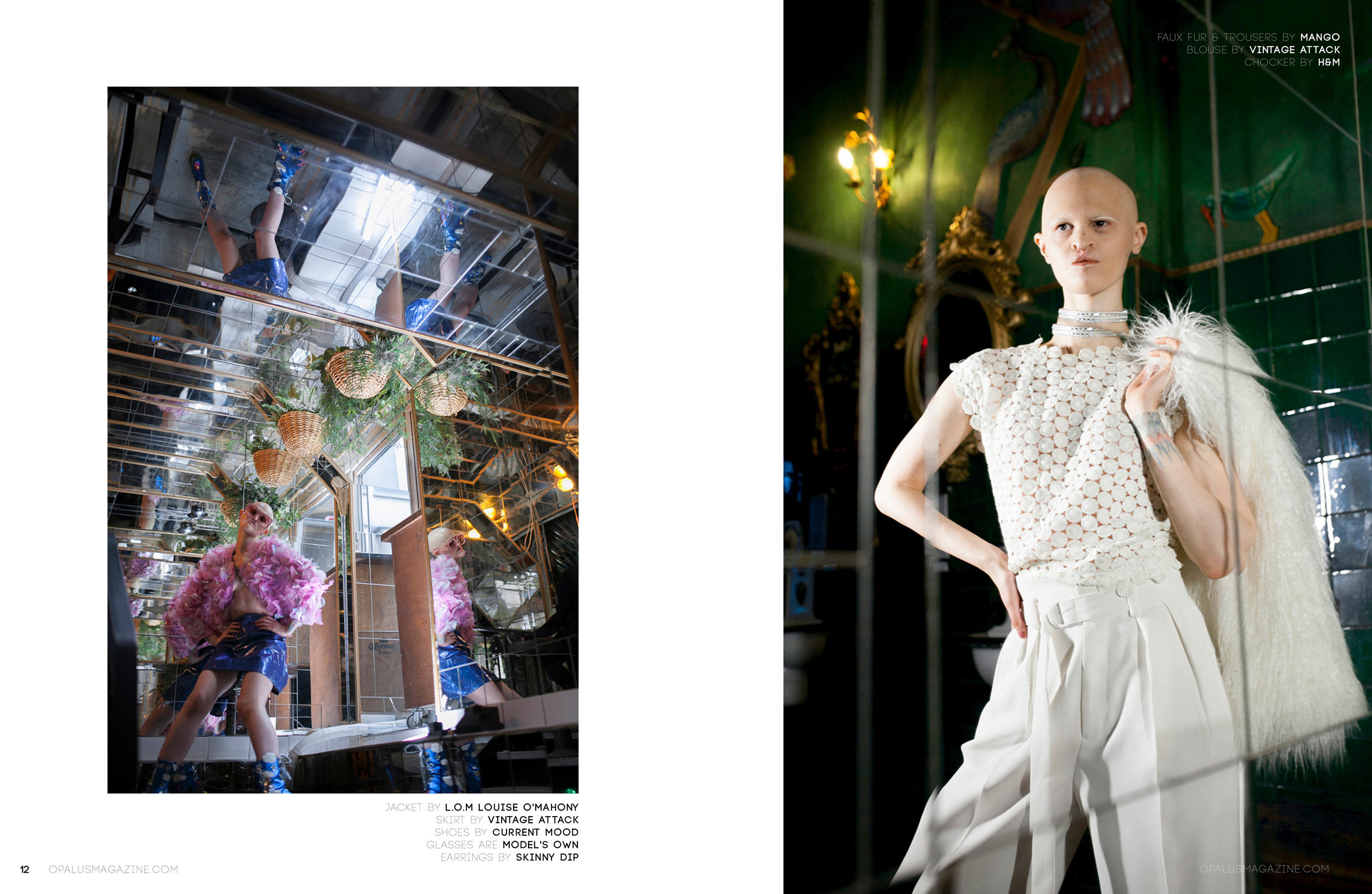GoldenGirl_opalusmagazine_web-3.jpg