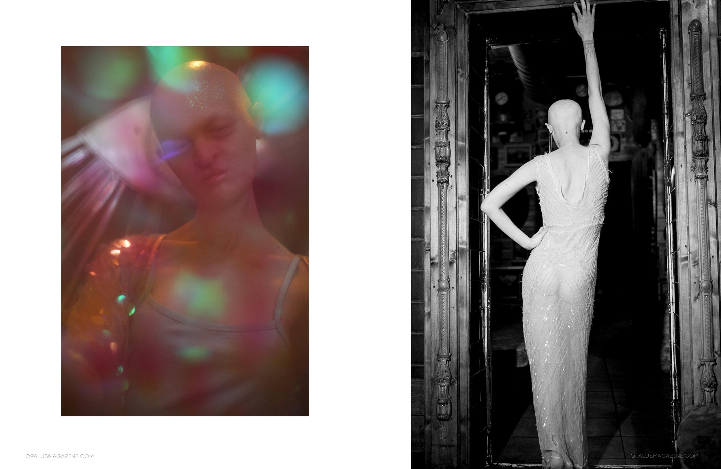GoldenGirl_opalusmagazine_web-6.jpg