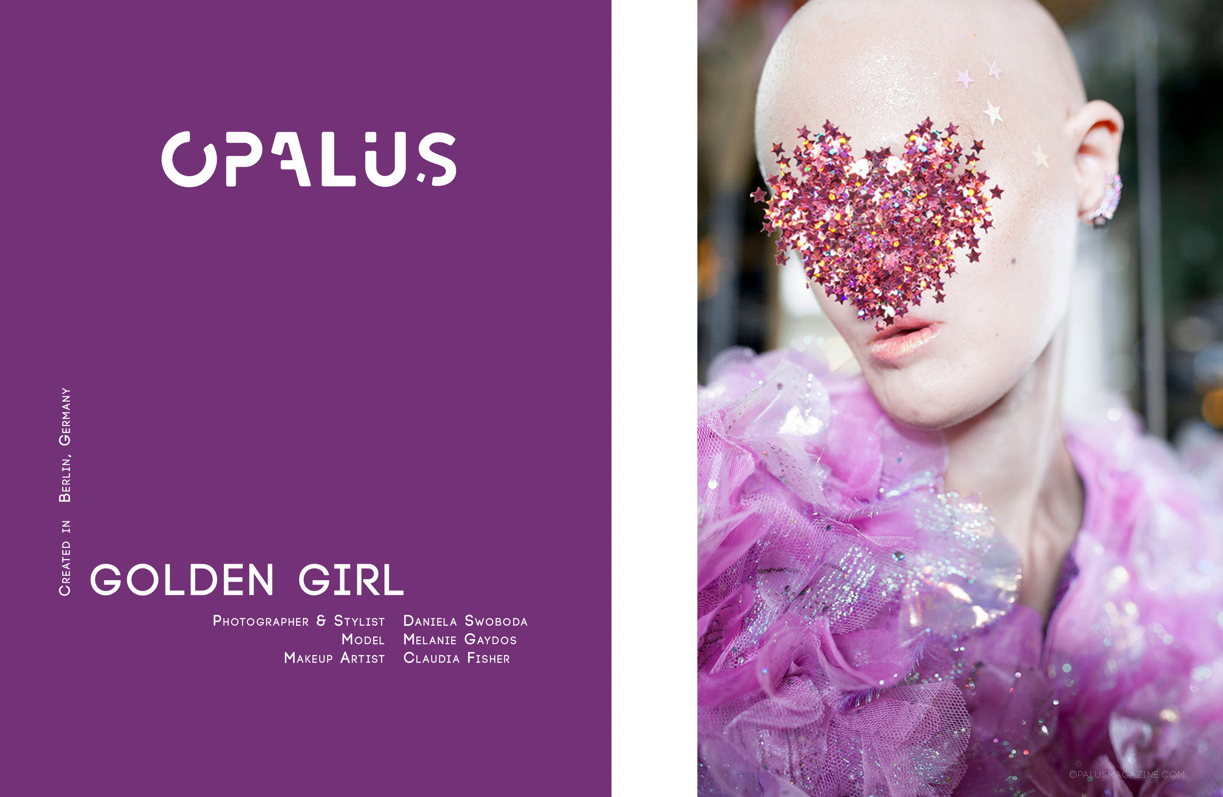 GoldenGirl_opalusmagazine_web-1-2.jpg