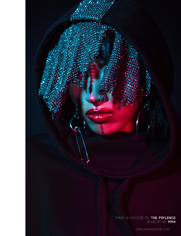 ThePsylence_OPALUS_Magazine-.jpg
