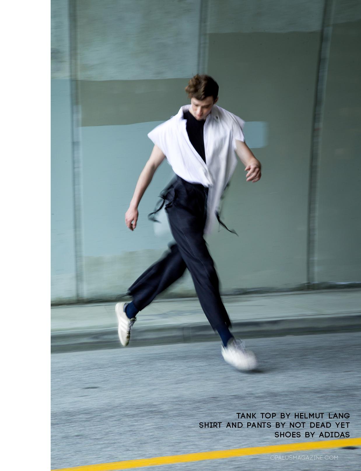 DancingIntotheVoid_OPALUS_Magazine.jpg