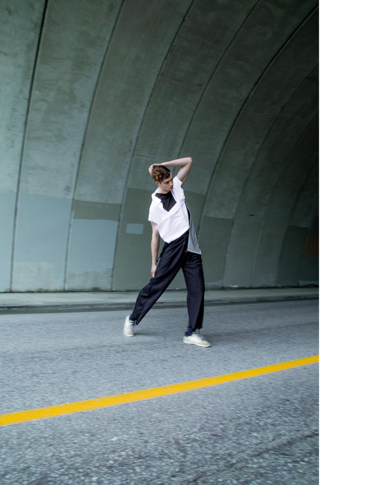 DancingIntotheVoid_OPALUS_Magazine2.jpg