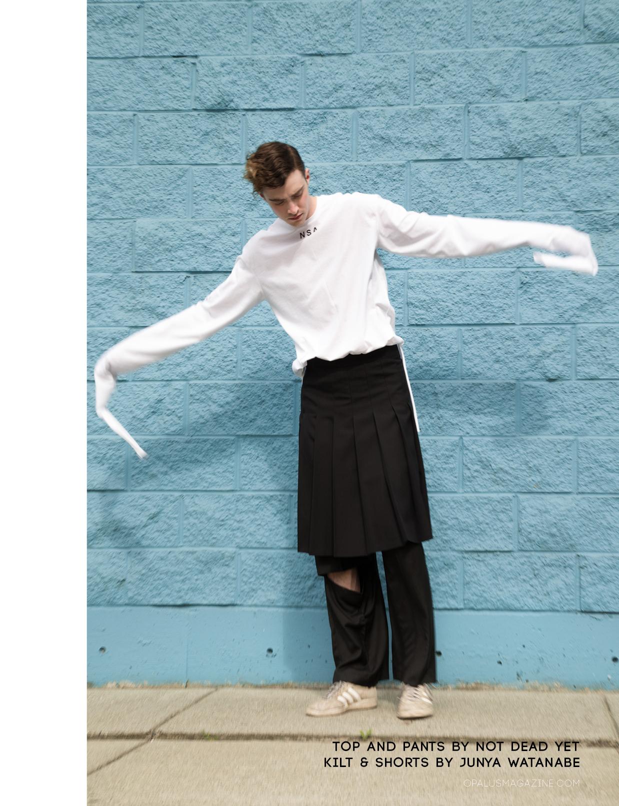 DancingIntotheVoid_OPALUS_Magazine9.jpg