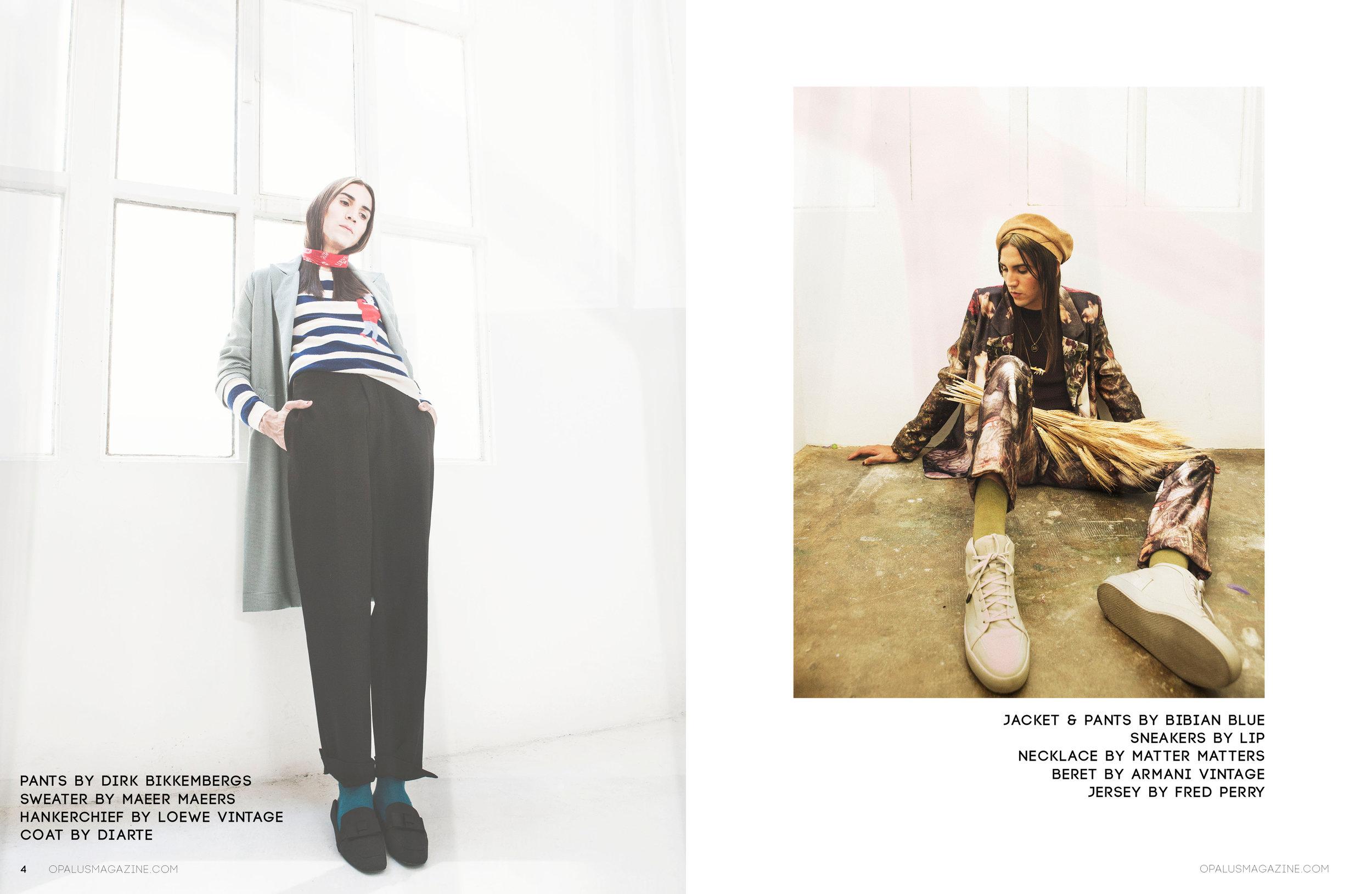 Ana_Coello_OPALUS_Magazine3.jpg