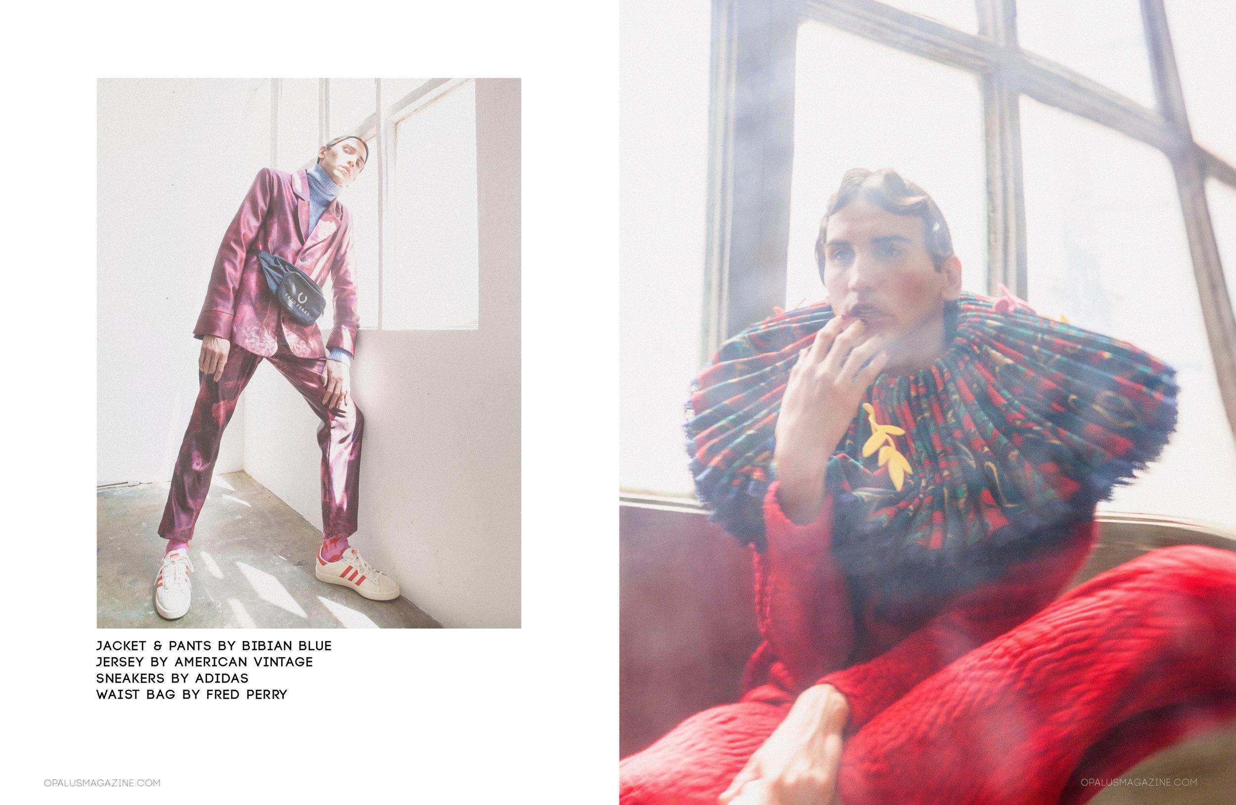 Ana_Coello_OPALUS_Magazine4.jpg
