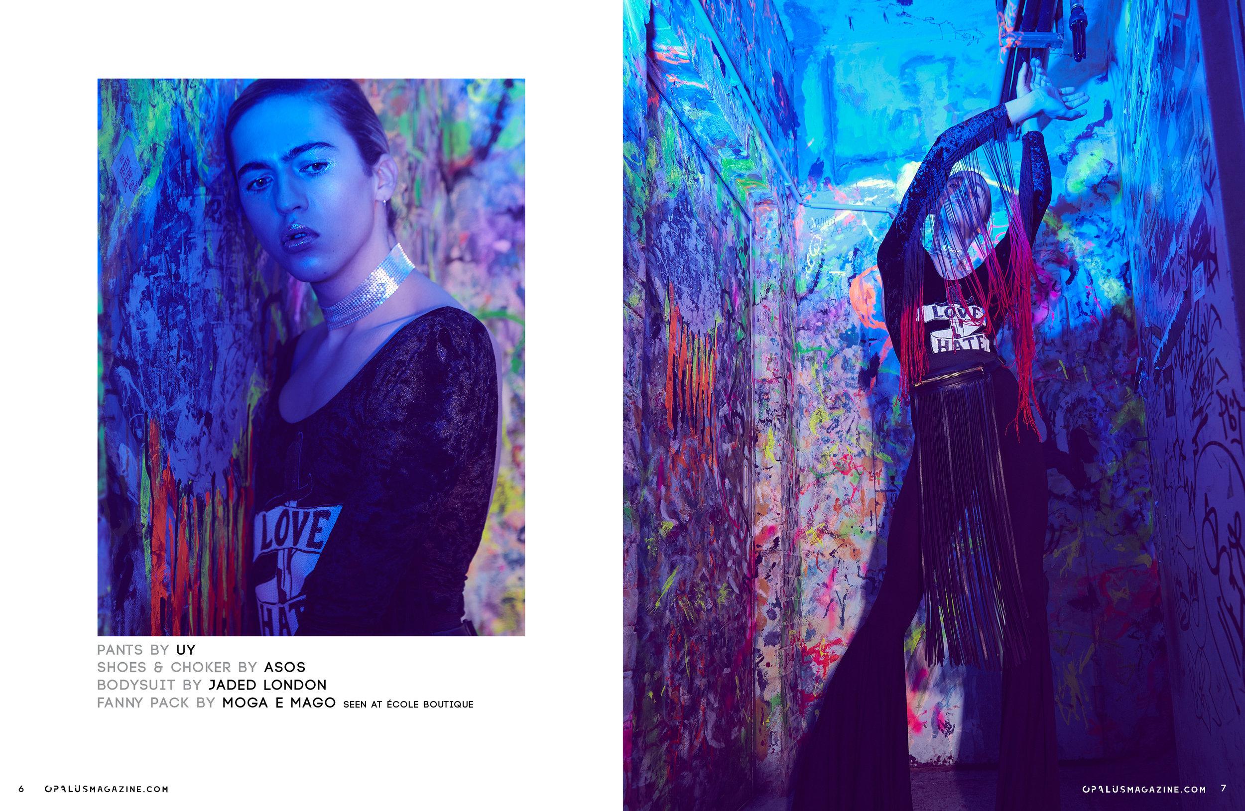 OPALUSMagazine_newDisco4.jpg
