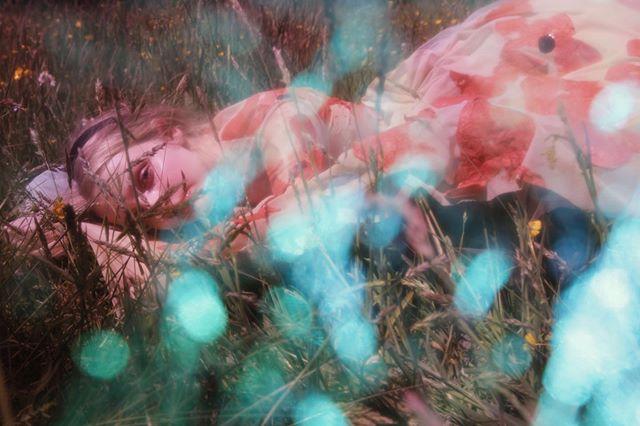 An exclusive interview with photographer @nienkemwind NOW! ☝🏽☝🏽☝🏽☝🏽☝🏽☝🏽 Link in bio!  Design by Oilily Verbeek @oililyverbeek Makeup and Hair by Salmina @salihabeauty Model Jordan Wiegersma by Moxie Models Amsterdam @moxiemodels.amsterdam  #nienkewindphotography #amsterdammodel #opalusmagazine #opalus #beautymakeup #artistinterview #arts #interview  #beautymagazine #photographerinterview #photographer #dutchstylist