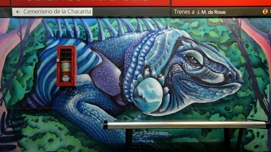 federico-lacroze-murales-linea-b-buenos-aires-553x310.jpg