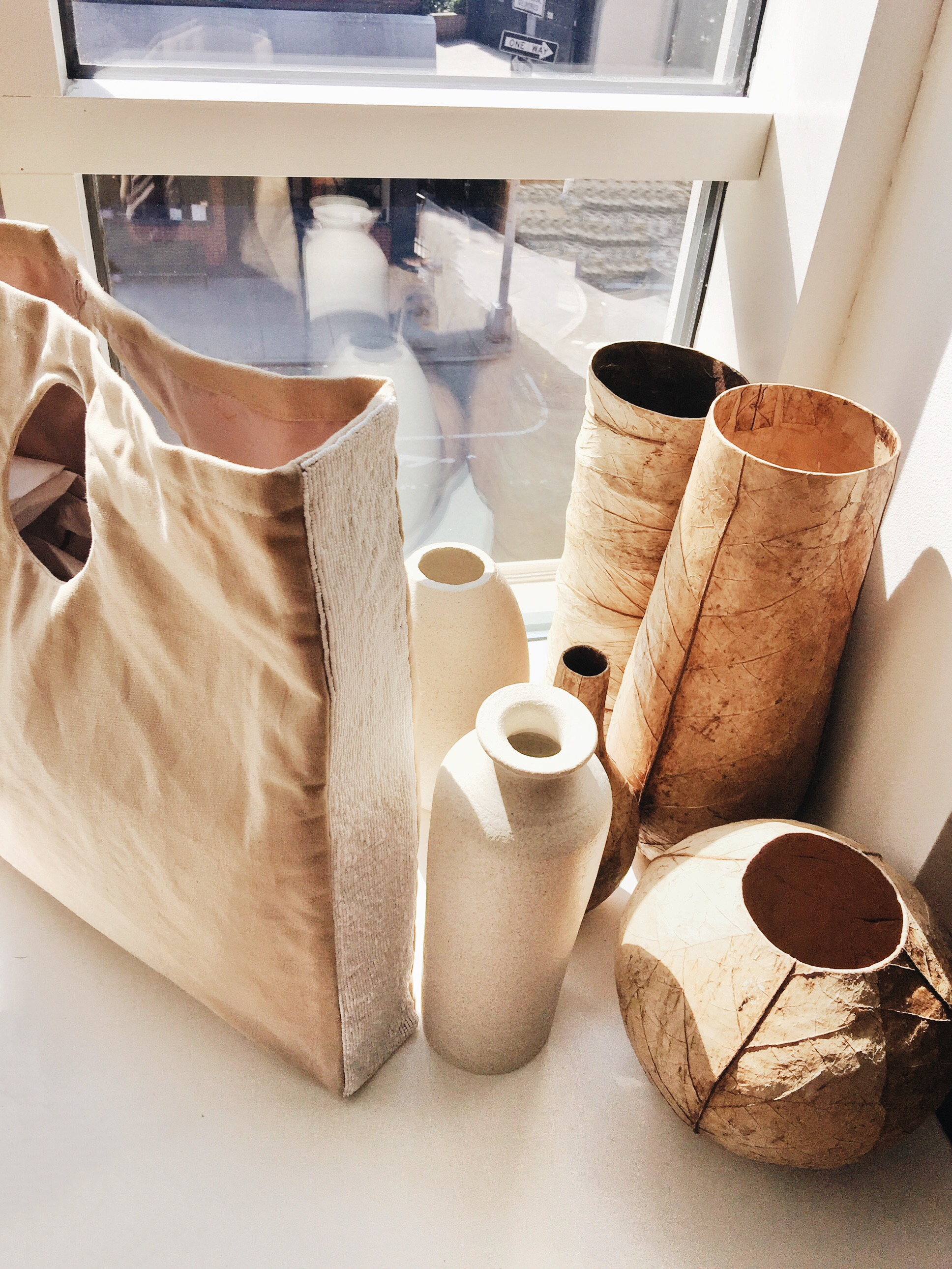 needle-and-thraed-pwani-tote-natural-3.JPG