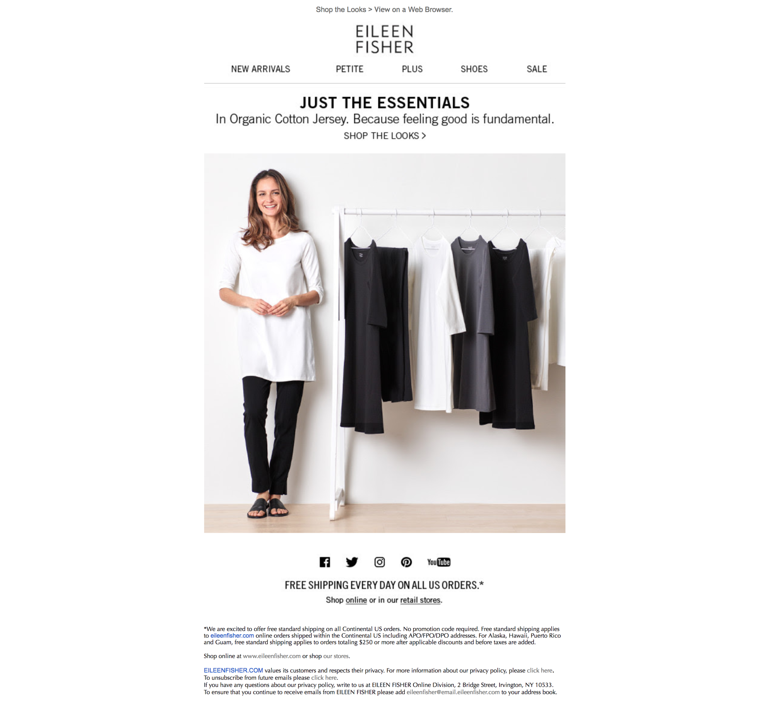eileen-fisher-cotton-shop.png