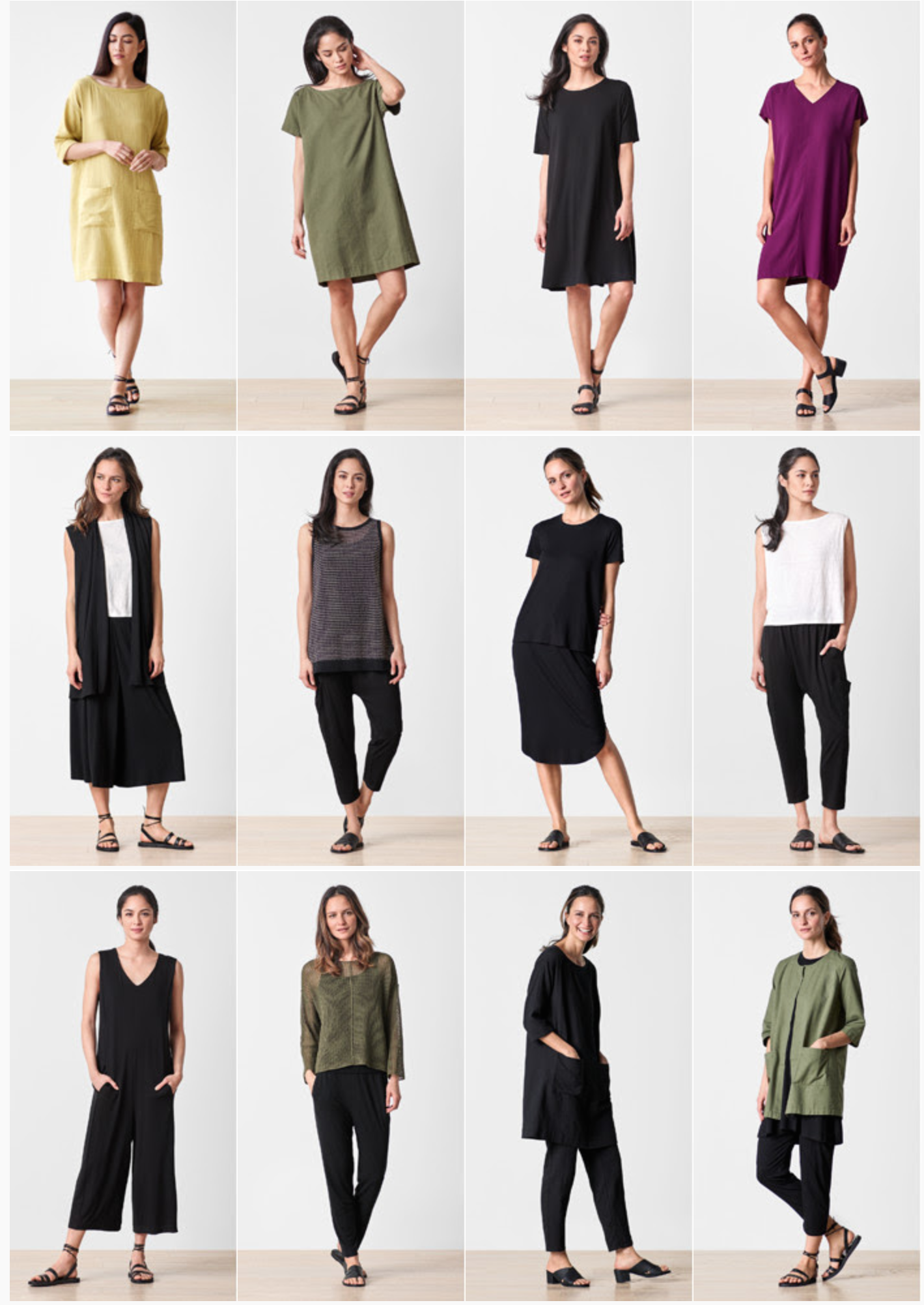 eileen-fisher-june-17-look-book.png