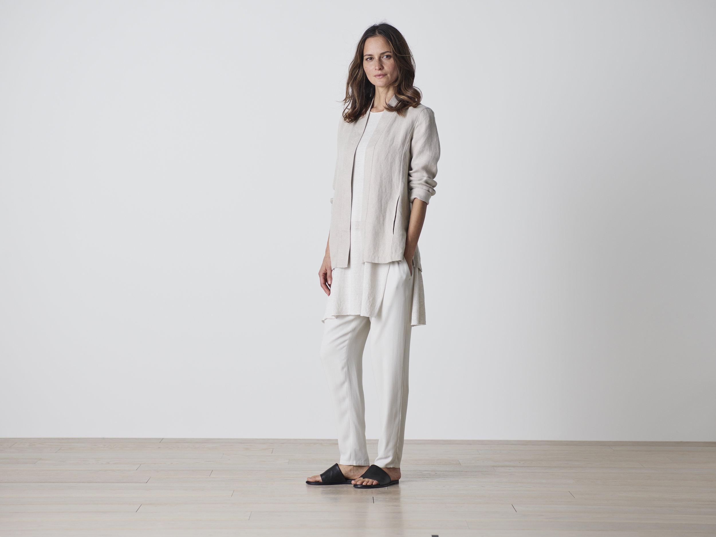17s2-silk-linen-w-01.jpg