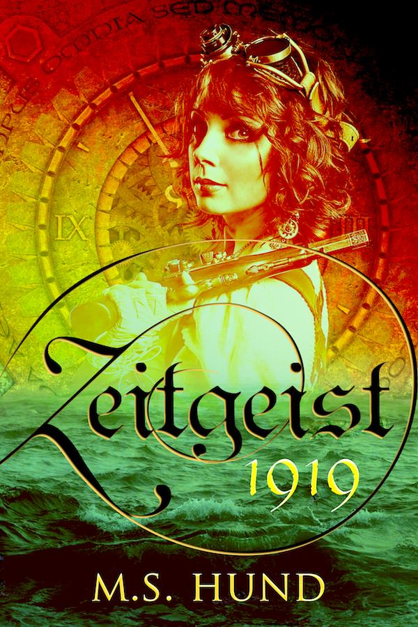 zeitgeist-ebook-cover-web-mod.png