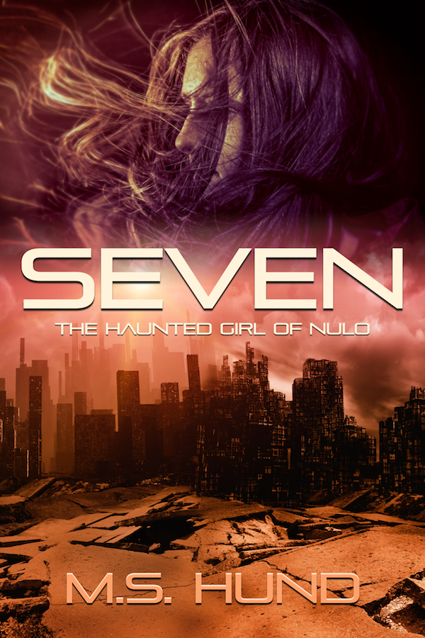 Seven-cover3(web).png