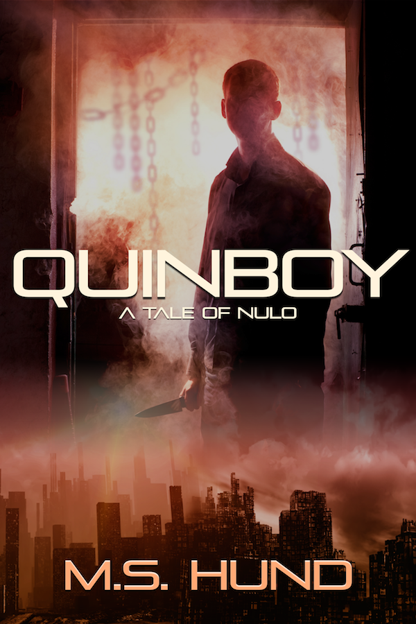 Quinboy-cover(web).png