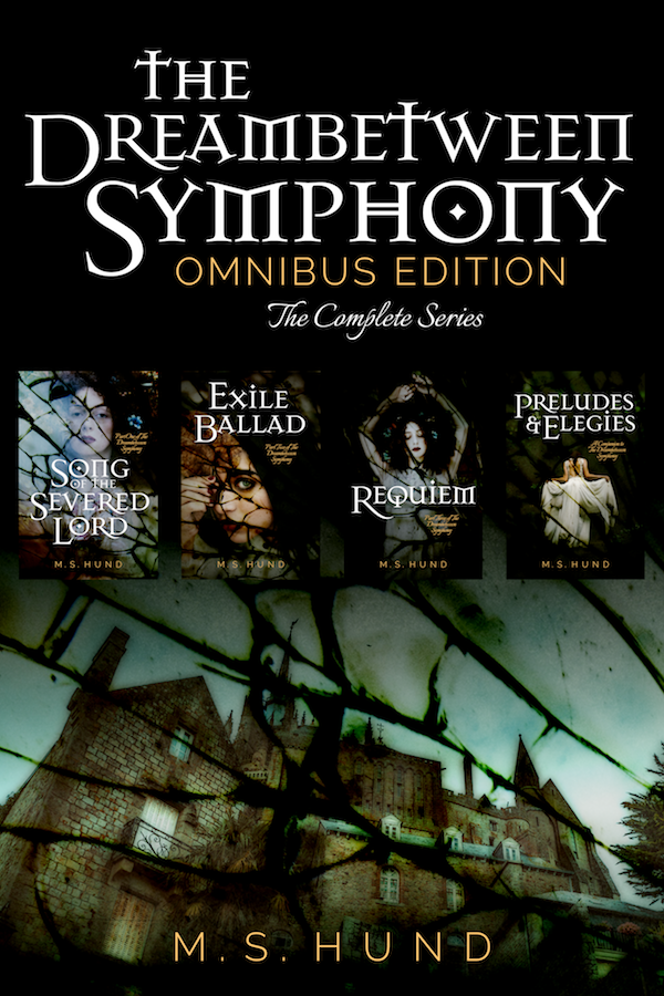 5-omnibus-cover-web.png