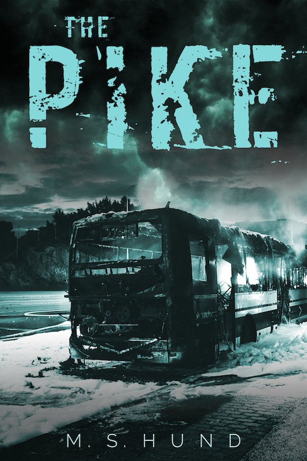 Pike-cover-v2-web.png
