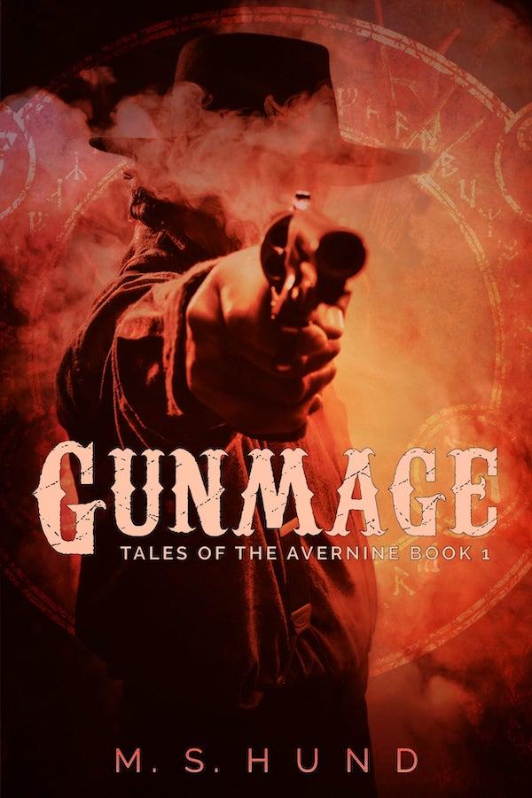 Gunmage-cover-web.jpg