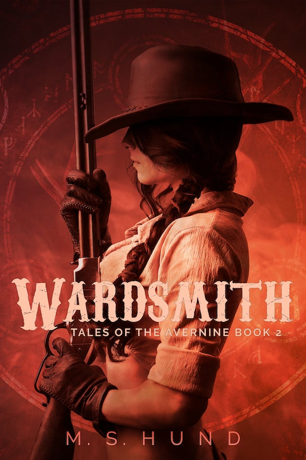 Wardsmith-cover-web.jpg