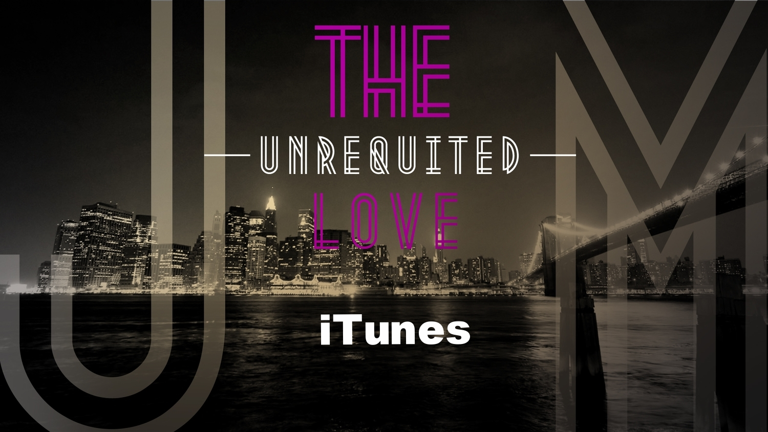 CLICK HERE FOR iTUNES