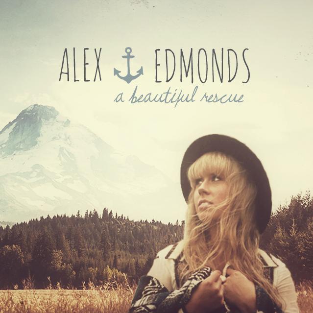 AlexEdmons2.jpg