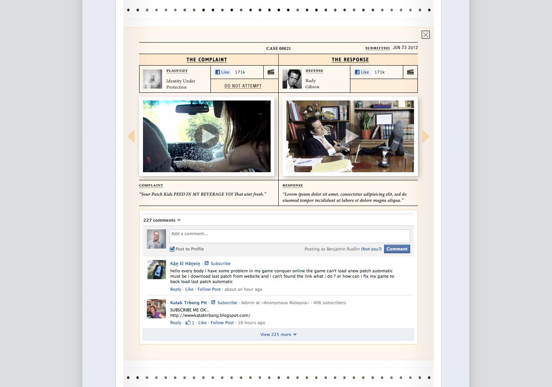 SPK_PeopleVsSPK_Facebook2.jpg