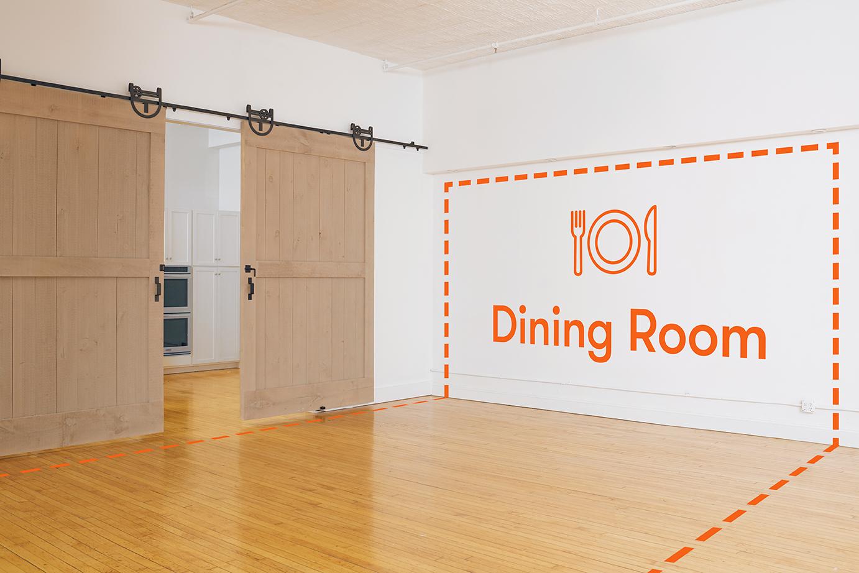 5200060_CB2_DINING_ROOM_0511_R4_B.jpg
