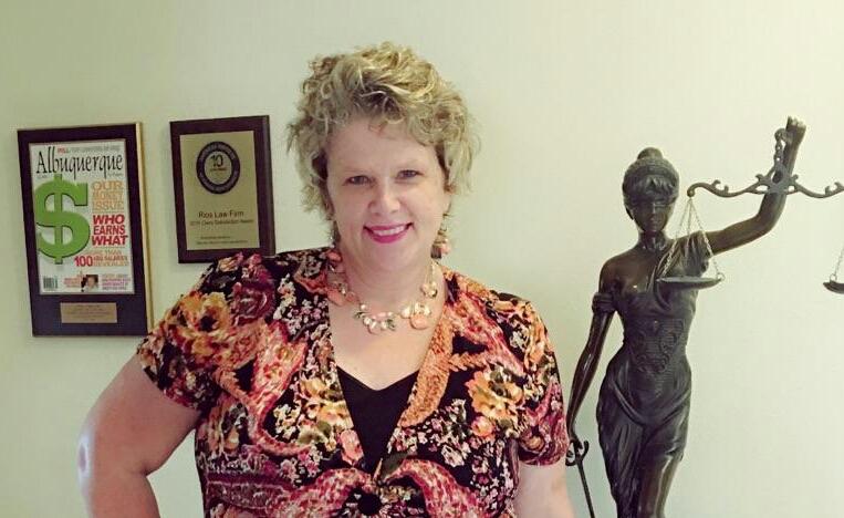 Marlene Willems