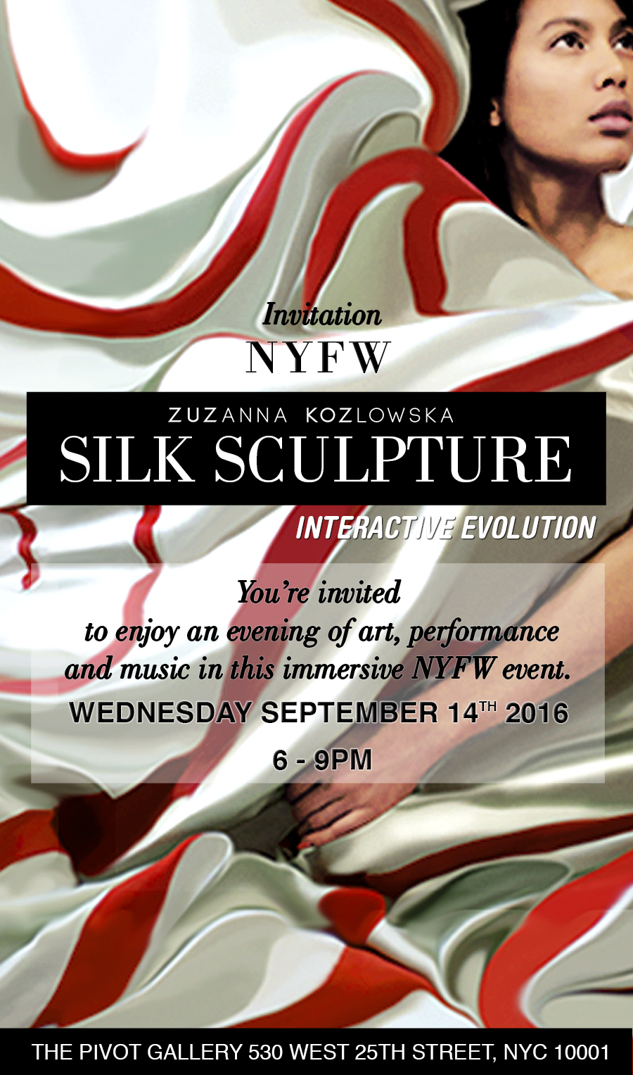 Pivot_gallery_inviation_Silk_sculpture.jpg
