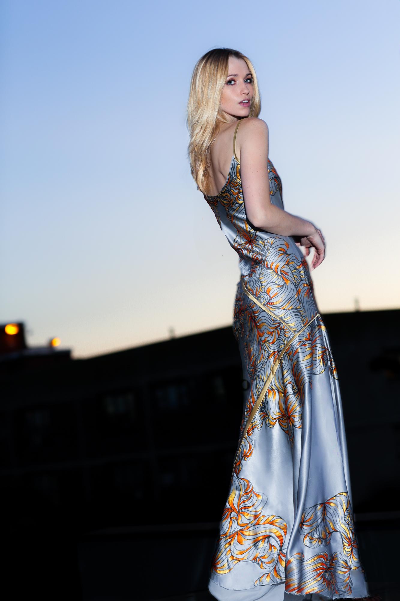 Kaitlyn Raymond Silk -1-11.jpg