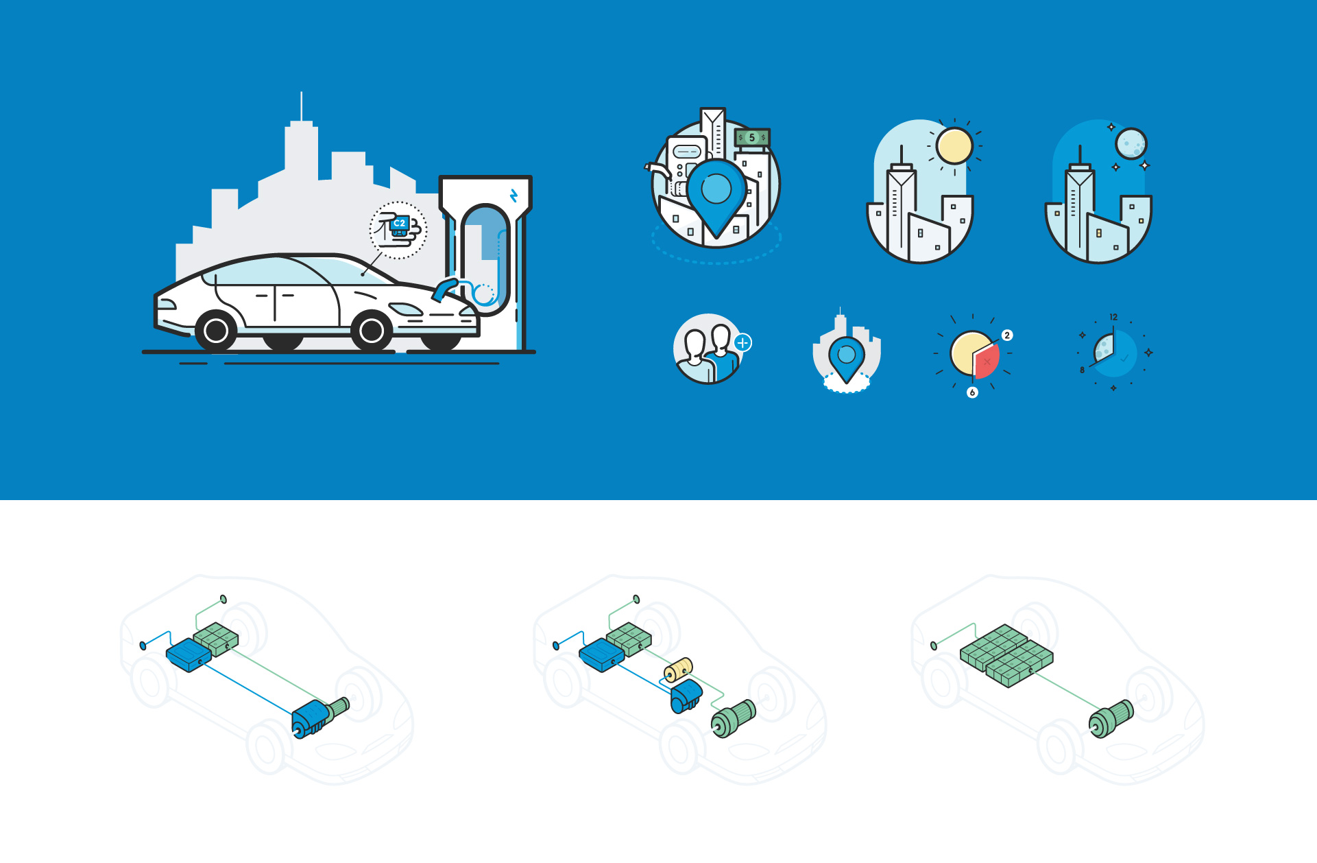 Electric Vehicles-80.jpg