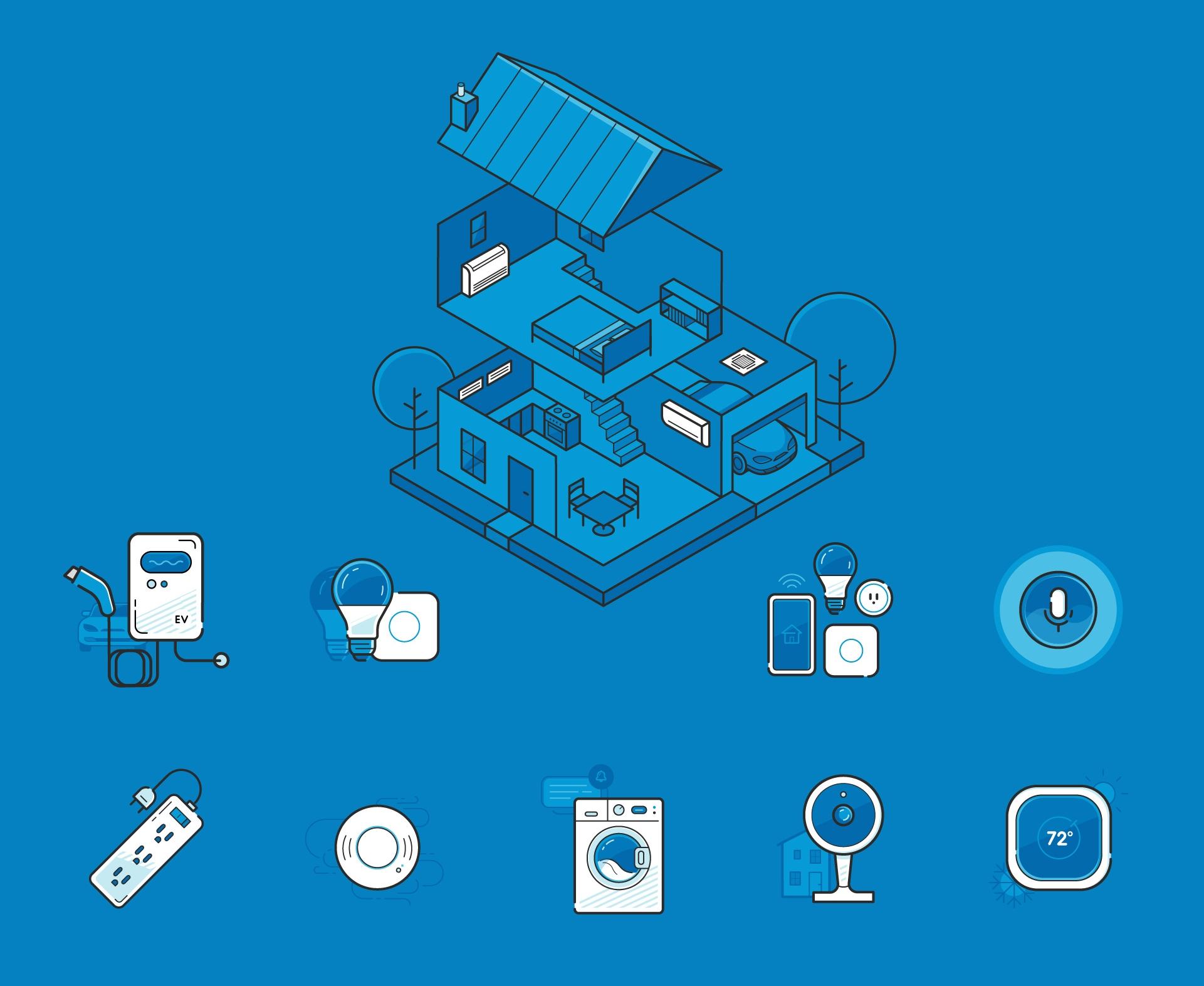 Smart Home Hub-80.jpg