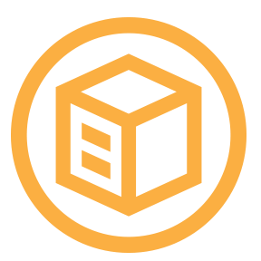 Product_icon.png