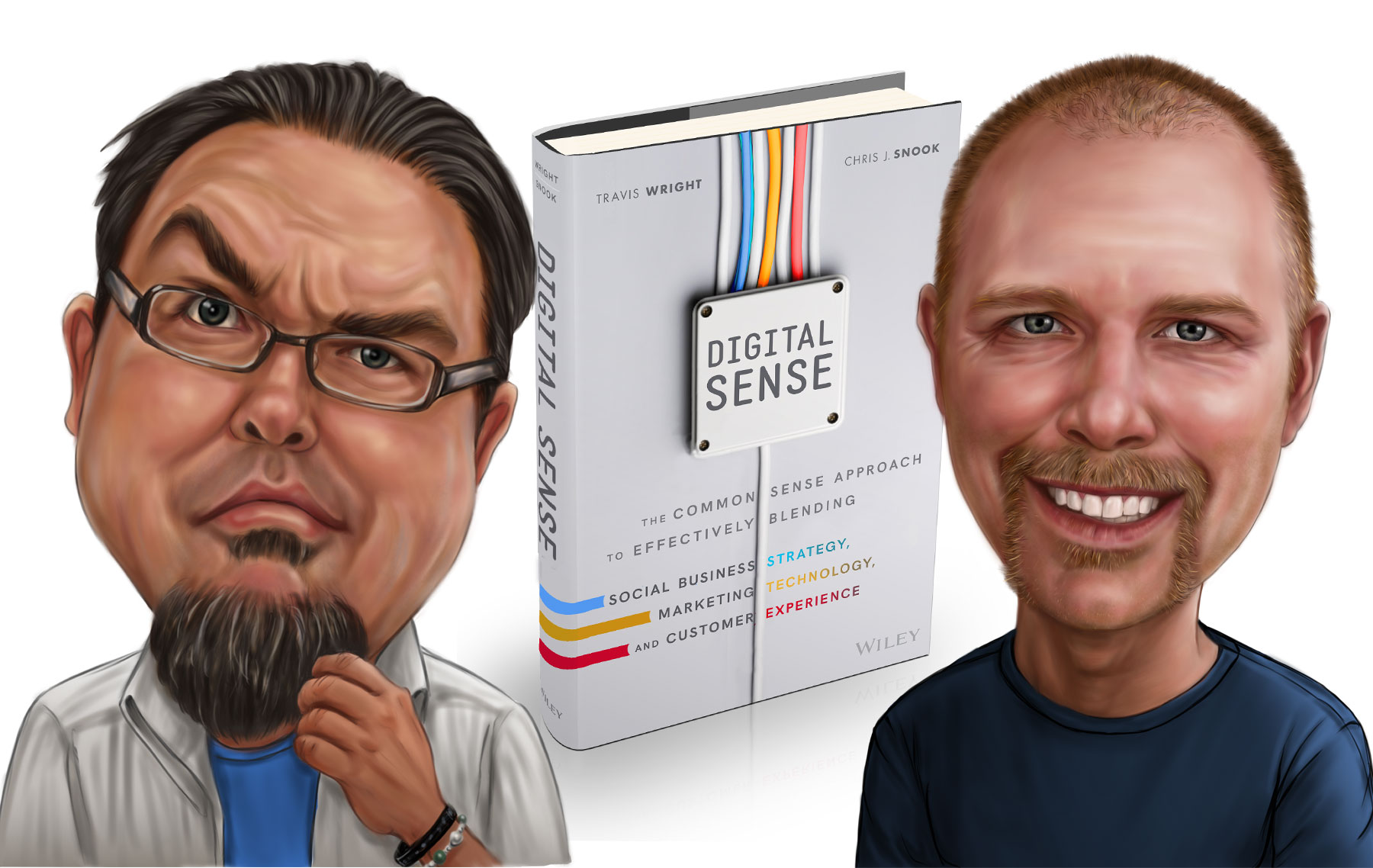 DigitalSense_Authors.jpg