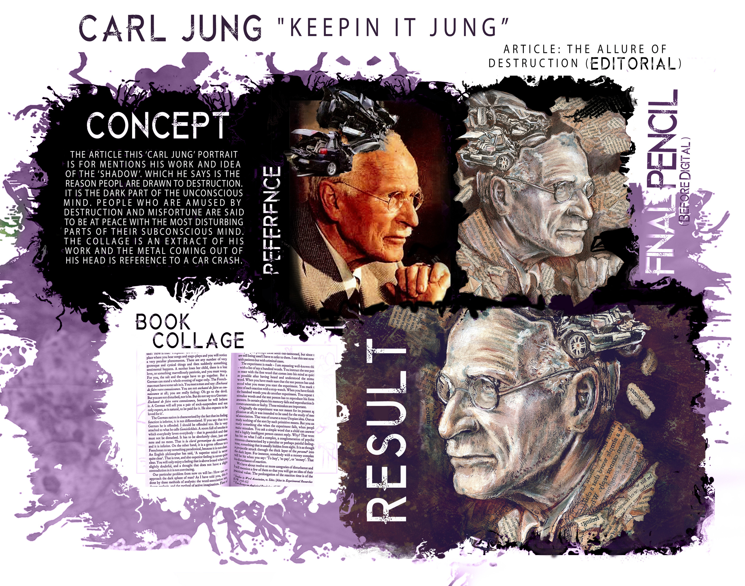 march CARL JUNG PROCESS LAYOUT 02.26.jpg