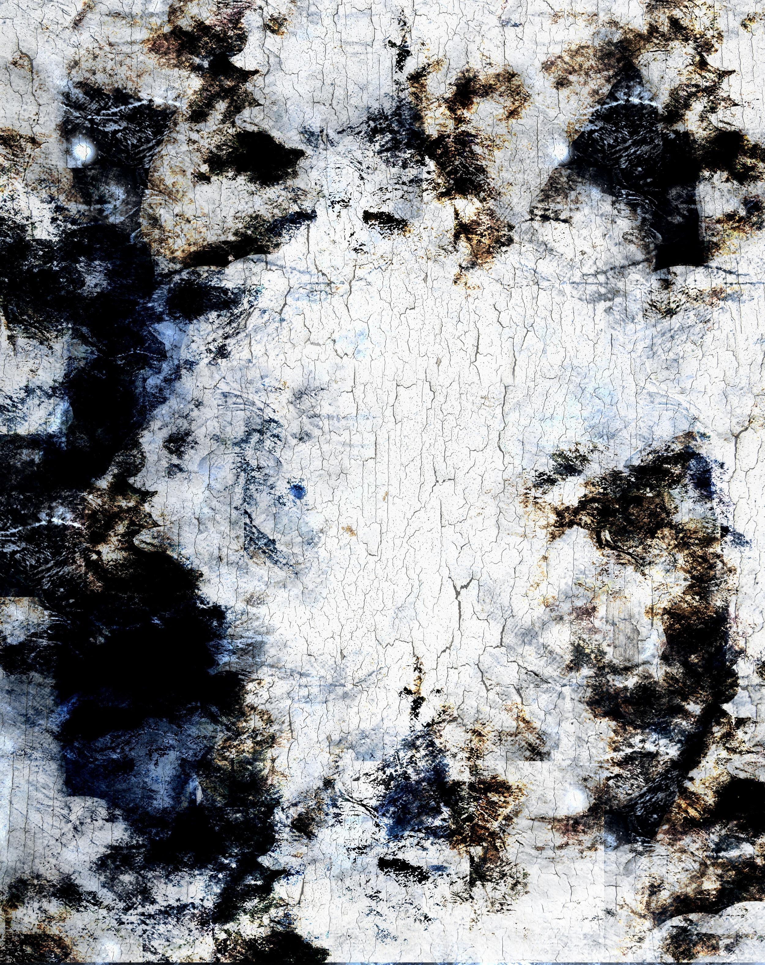 Textures (2014)