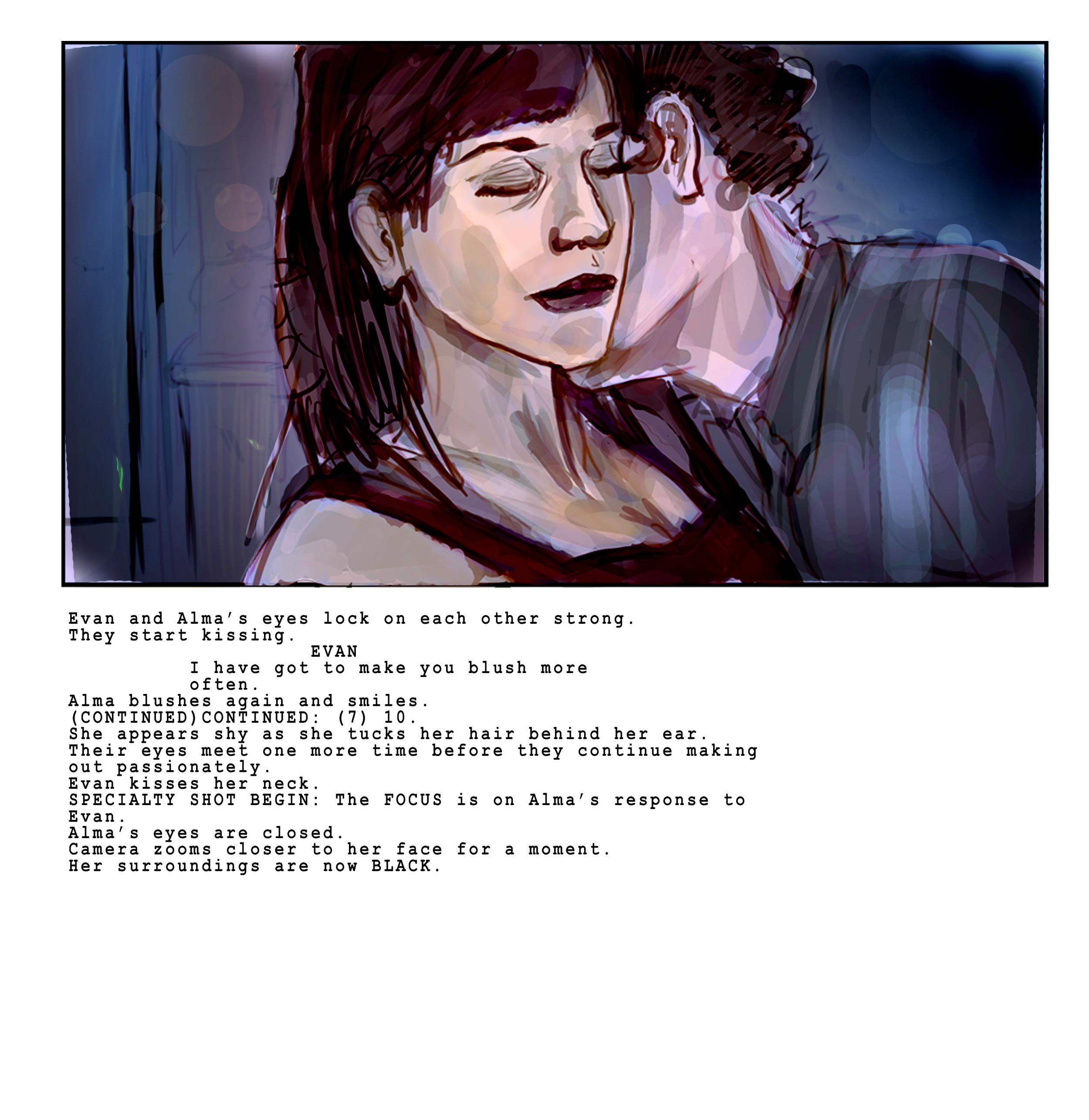 3 First Kiss .jpg