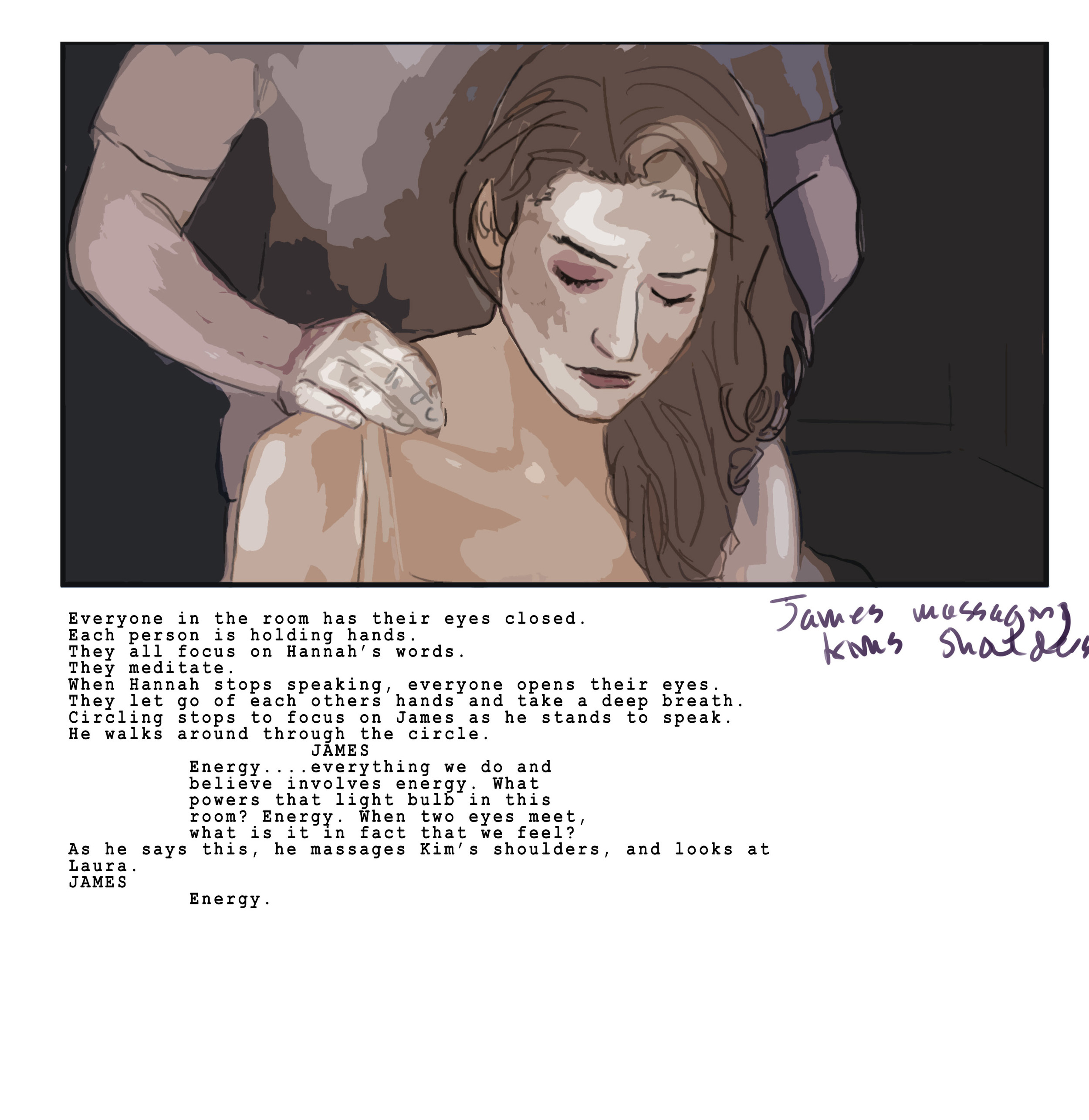 14 Massage her shoulder meeting.jpg