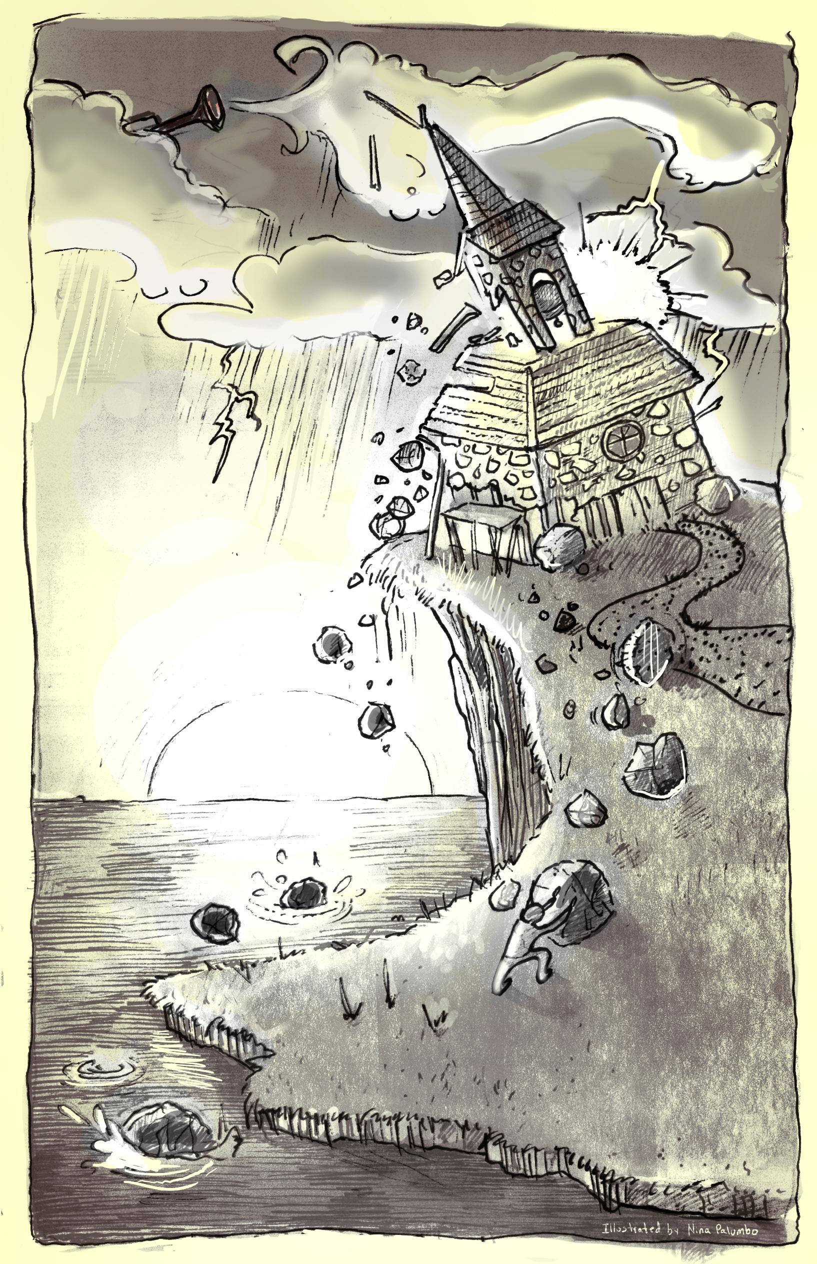 island sketch 5.jpg