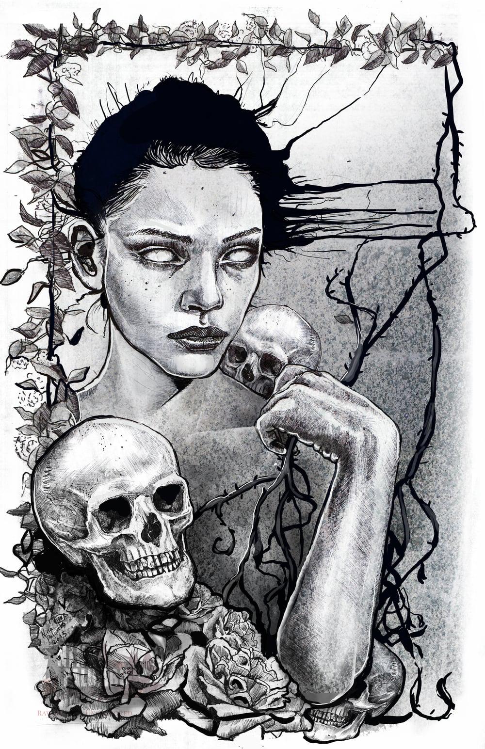 skull babe sample_nina palumbo.jpeg