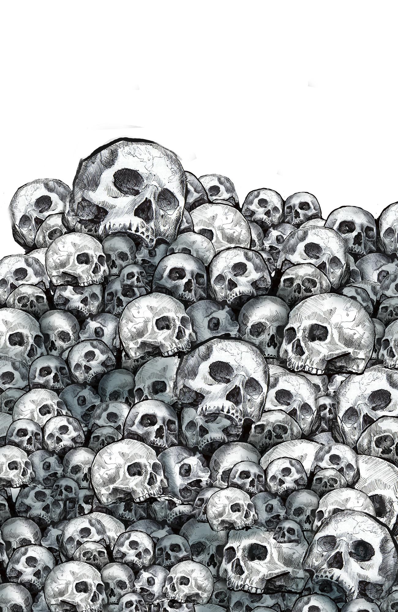 skull pattern phone.jpg